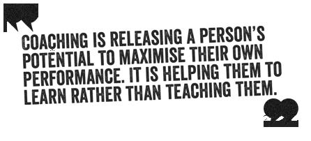quote-drawn-coaching