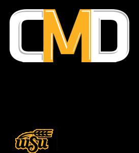 CMD-logo-v