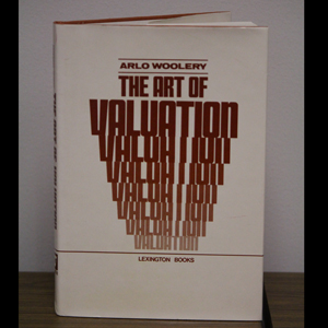 Art-of-Valuation