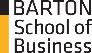 Barton School Business