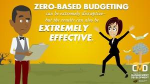 wichita-finance-certificate-budget-management-training-zbb