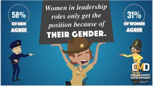 wichita-leadership-training-women-female-management-stereotypes