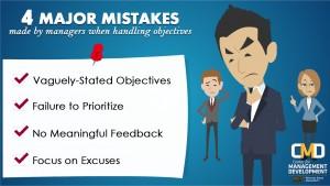 wichita-management-training-leadership-tips-goals