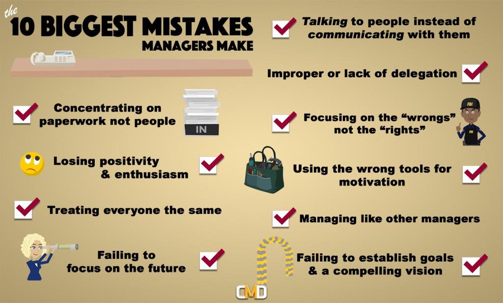 kansas-leadership-training-wichita-management-certificate-tips2