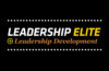 Kansas leadership training center of management development