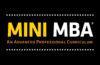 Kansas leadership training mini mba program