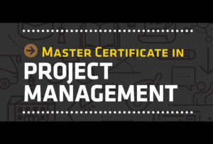 Kansas leadership training center of management development offers project management certificate
